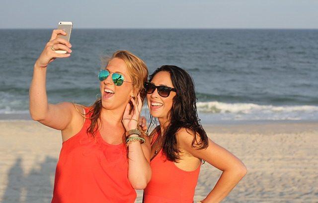 Turismo inteligente para atraer al viajero digital
