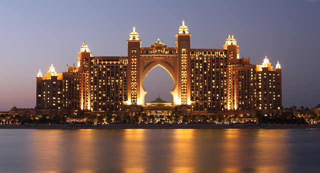 Las peticiones más extrañas en hoteles de lujo