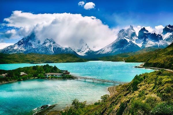 La mejor época para viajar a Chile