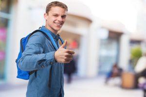 Viajar seguro y gratis es posible con la Tarjeta Sanitaria Europea