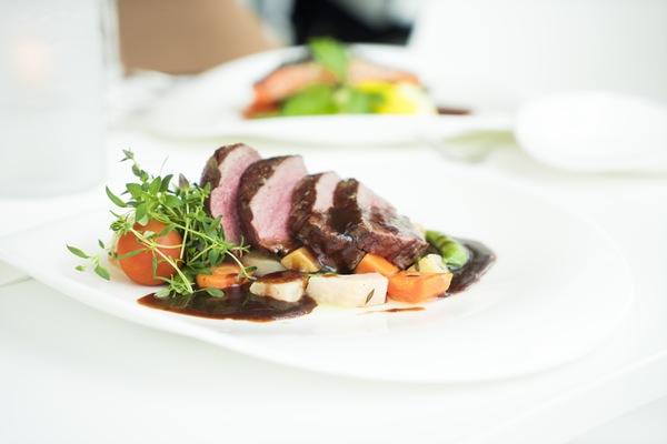 Los 100 mejores restaurantes de Canadá