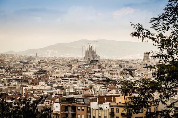 Los mejores platos de la gastronomía catalana en Barcelona