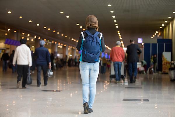 ¿Por qué pasar un año académico en el extranjero es tan importante?