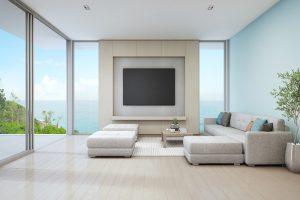 La inversión inmobiliaria en auge en Barcelona