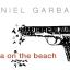 Goya on the beach, la nueva exposición de Garbade en Málaga
