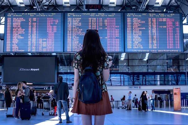 5 consejos para ahorrar en los vuelos de este verano