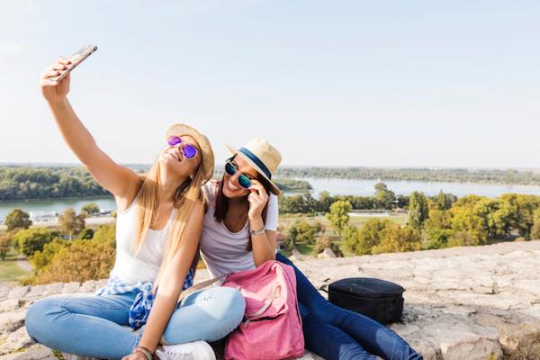 6 instagramers de viajes que debes seguir