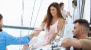 Cosas que hacer en Mallorca: alquilar un barco, la mejor experiencia de las vacaciones
